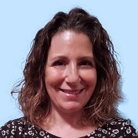 Mónica Corbacho