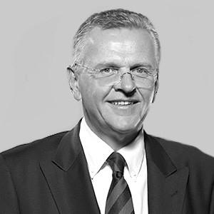 Klaus Michael Steuber