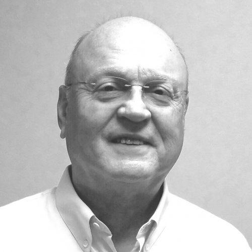 Manfred Trautmann – en