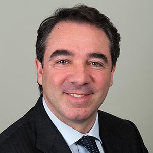 Diego Iñigo