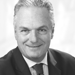 Olivier Chantre