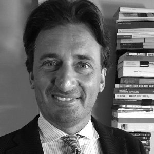Paolo Dini