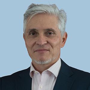José María Varas García – en