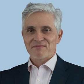 José María Varas García